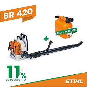 BR 420.jpg