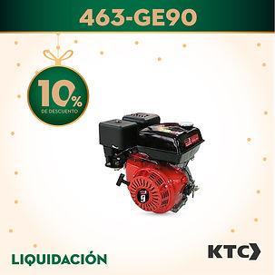 463-GE90.jpg