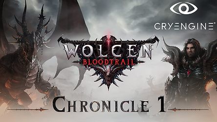 WolcenChronicle1.png