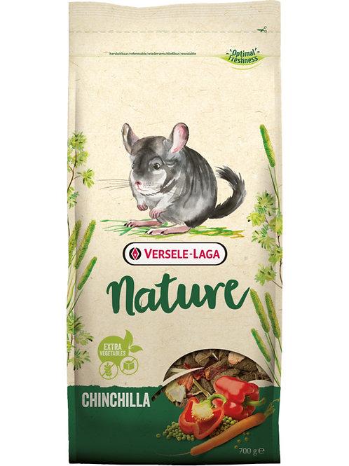 NATURE Chinchilla 700 g