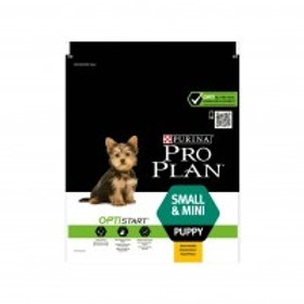 PROPLAN Small&Mini Puppy 700g