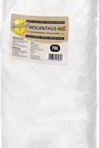 Miscanthus SAC 70L