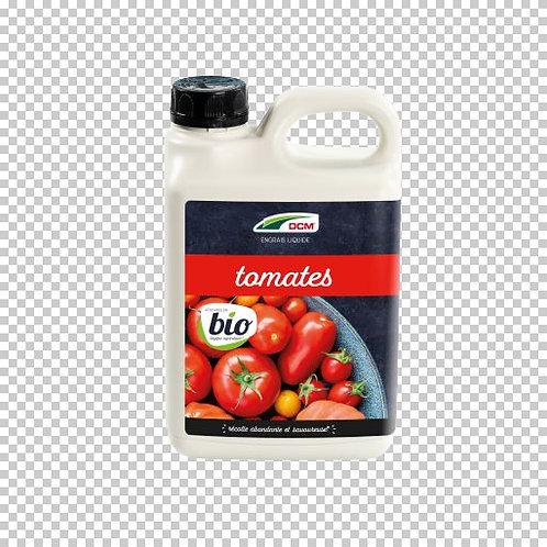 DCM Engrais Liquide Tomates 2.5L