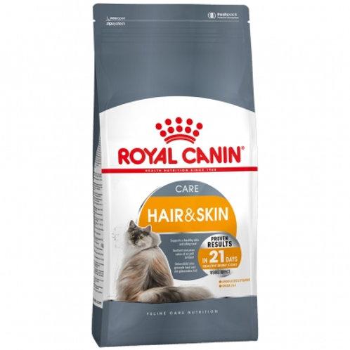 RC Hair&Skin 2 kg