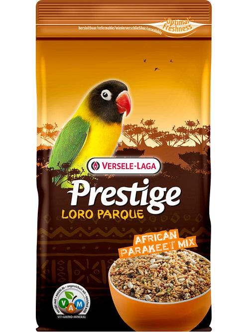 PRESTIGE Loro Parque African Parakeet Mix 1 kg