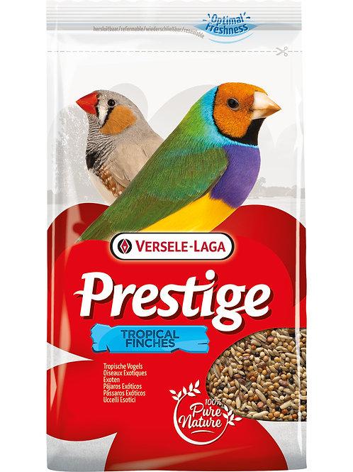 PRESTIGE Oiseaux Exotiques 1 kg