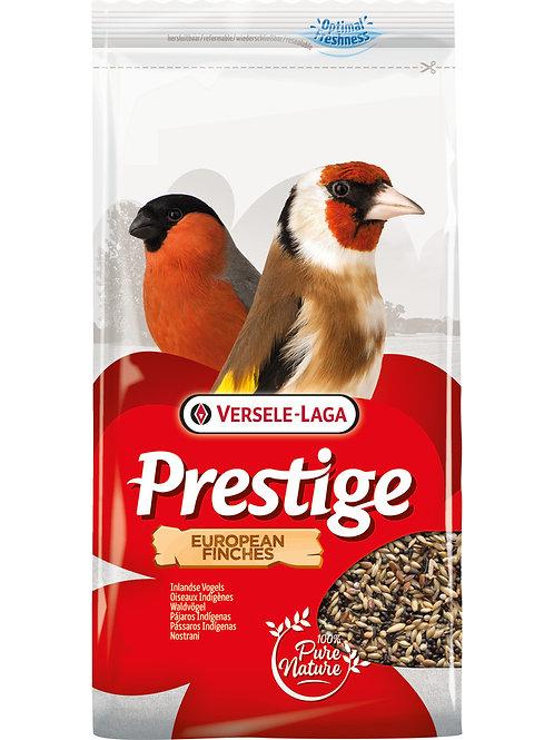 PRESTIGE Oiseaux Indigènes 1 kg