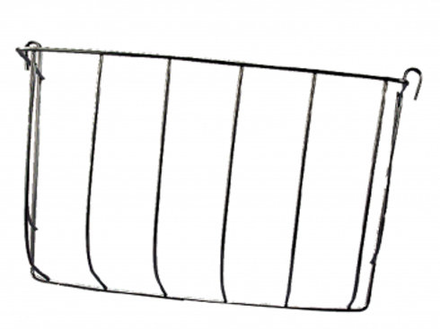 Râtelier Métal