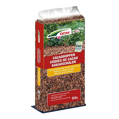 Coques de Cacao SAC 50L