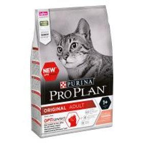 PROPLAN Original Adult Saumon 1.5 kg