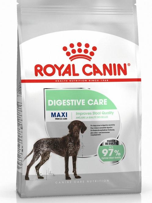 RC Maxi digestive care 10 kg