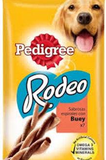 PEDIGREE Rodeo Boeuf