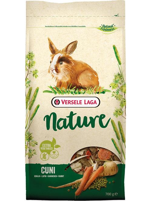 NATURE Cuni Adult 2.3 kg