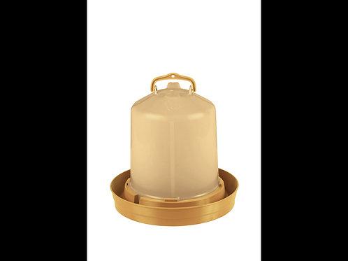 ABREUVOIR Gold 8L