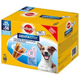 PEDIGREE Dentastix Mini 56x