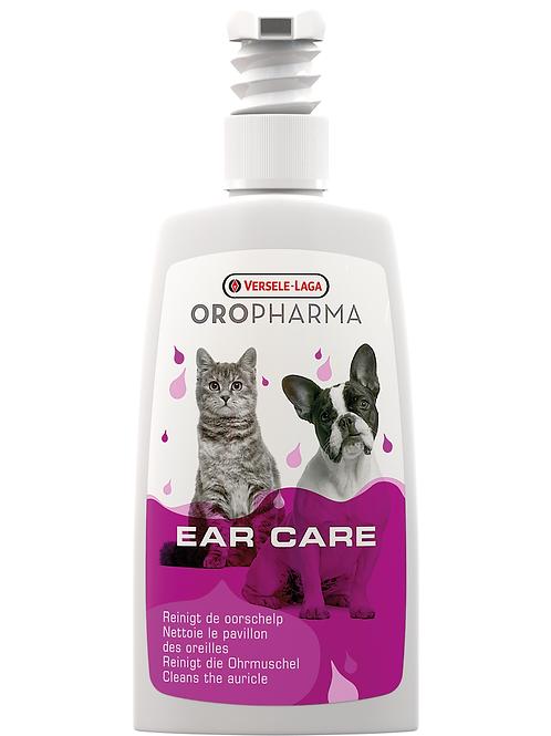 OROPHARMA Ear Care 150 ml