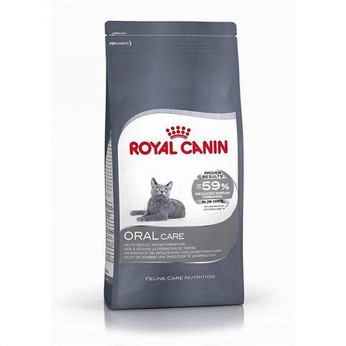 RC Oral care 1.5 kg