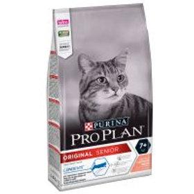 PROPLAN Original Senior 7+ 1.5 kg