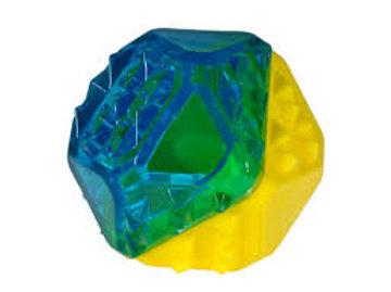 JOUET Cooling Diamant
