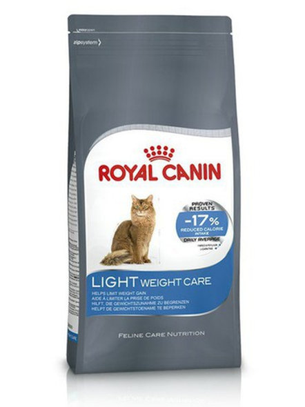 RC Light weight care 400g