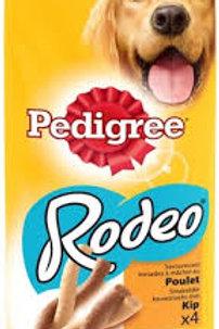 PEDIGREE Rodeo Poulet