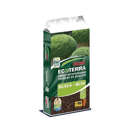 DCM Ecoterra Buis 60L