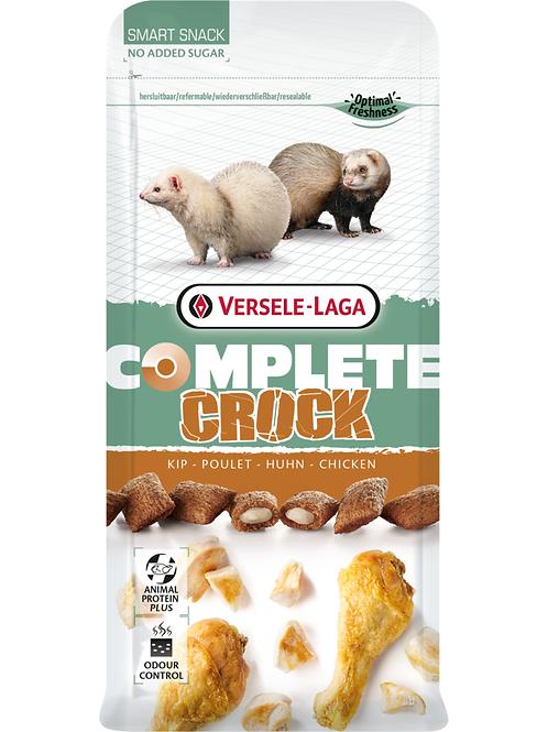 COMPLETE Crock Chicken 50g