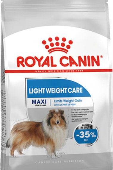 RC Maxi light weight care 10 kg