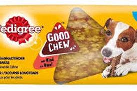 PEDIGREE Good Chew Mini