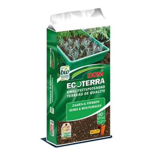 DCM Ecoterra Semis & Bouturages 60L