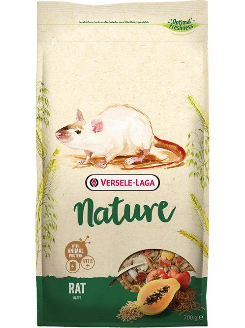 NATURE Rat 700 g