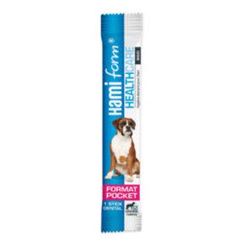 HAMIFORM Dental Sticks Maxi Format Pocket 1x