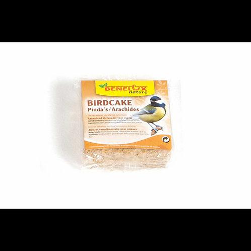 BIRDCAKE Arachides