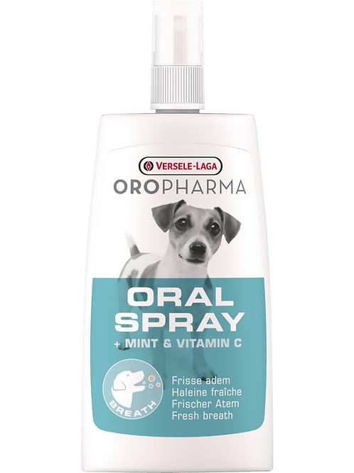 OROPHARMA Oral Spray 150 ml