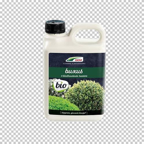 DCM Engrais Liquide Buis 2.5L