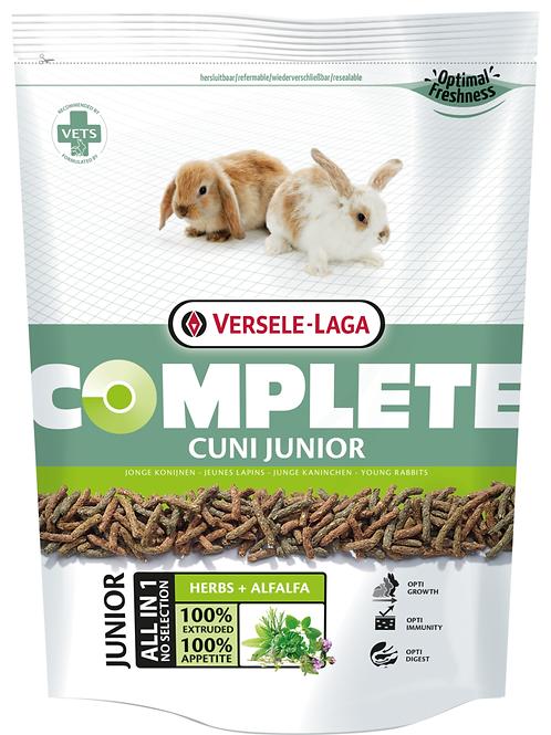 COMPLETE Cuni Junior 1.75 kg