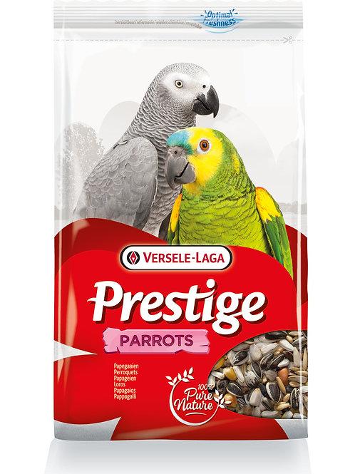 PRESTIGE Perroquet 1 kg