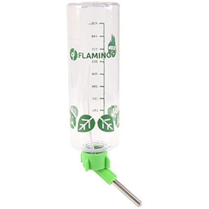 Biberon 500 ml