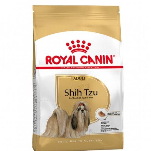 RC Shih Tzu 1.5 kg