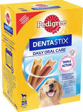 PEDIGREE Dentastix Maxi 28x