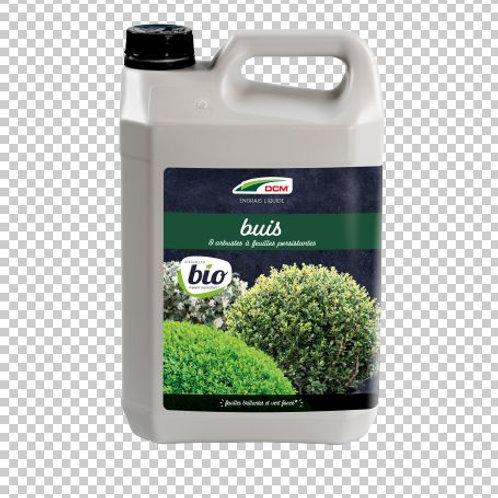 DCM Engrais Liquide Buis 5L
