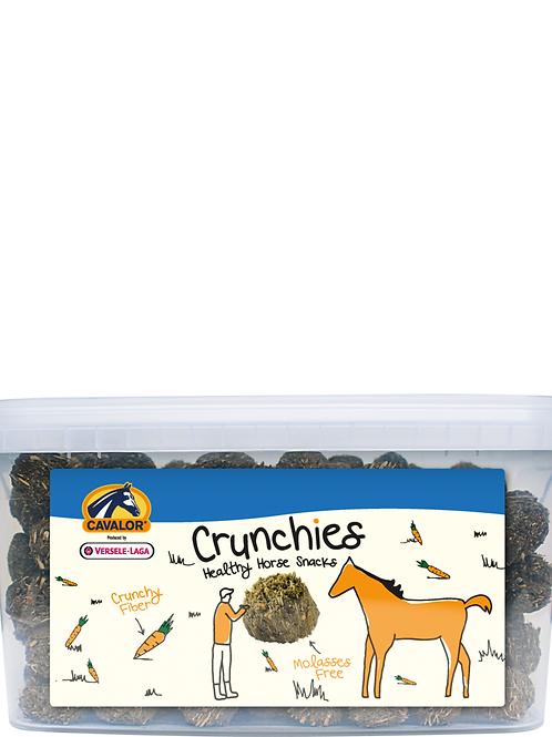 CAVALOR Crunchies 1.5 kg