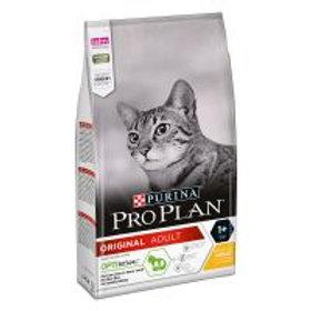 PROPLAN Original Adult Poulet 1.5 kg