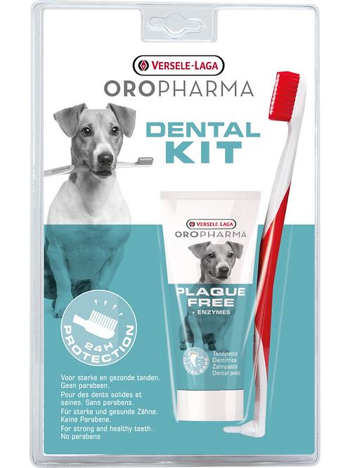 OROPHARMA Dental Kit