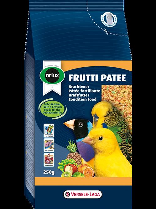 ORLUX Frutti Patee 1 kg