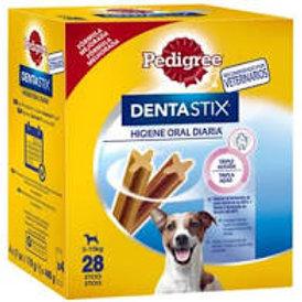 PEDIGREE Dentastix Mini 28x