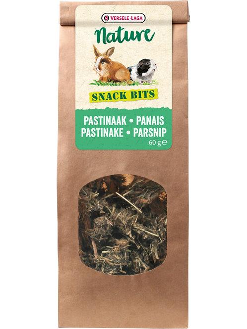 NATURE Snack Bits Panais 60g