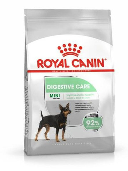 RC Mini digestive care 3 kg