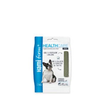 HAMIFORM Dental Sticks Mini 7x