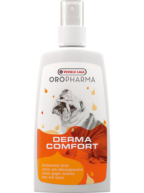 OROPHARMA Derma Comfort 150 ml